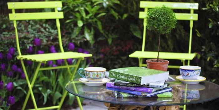 kert könyv
