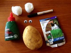 krumpli2