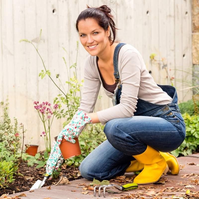 farmer kertészeknek