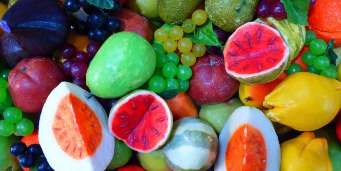 dietas-gyumolcsok