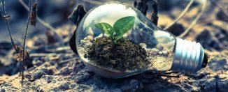 Zöld energiatakarékos tippek
